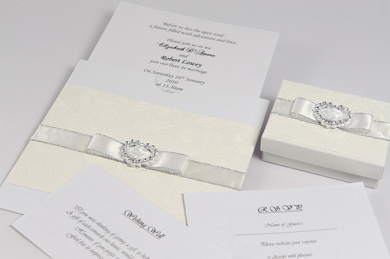 Royal Online Wedding Cards Karachi Pakistan 00923218959370 – Ameen Invitation Cards